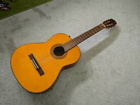 Classical/Spanish Acoustic Guitar