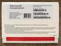 Microsoft Windows Server 2012 R2 x64 Standard 2CPU / 2VM DVD