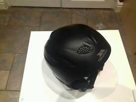 Trespass Helmet