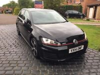 Volkswagen Golf MK7 2.0 TSI GTI Hatchback DSG AUTO 5dr - Not GTD S3 S4 RS3 RS4 R20 C63 R EDITION PX