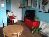 1 bedroom flat with balcony, Whitechapel, E1