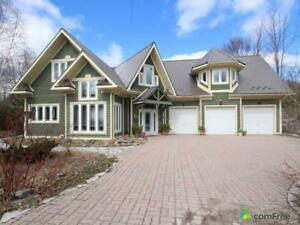 $858,000 - 2 Storey for sale in Oro-Medonte