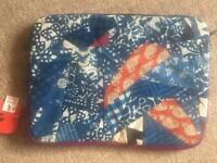 Laptop soft case 13inches
