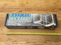 Easy Fix Micraway Bracket
