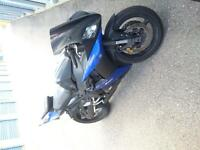 2002 r1 for sale