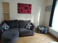 Lovely Bright One Bedroom Flat in Baker Street to rent. Private Let.