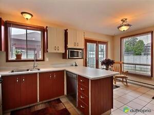 189 000$ - Maison à un étage et demi à vendre à Chicoutimi Saguenay Saguenay-Lac-Saint-Jean image 6
