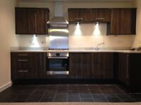 MCR AIRPORT / PICCADILLY / HEALD GREEN - 1 Bedroom in Shared Apartment to Rent - Suit Professionals