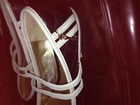 $300 juicy couture flats