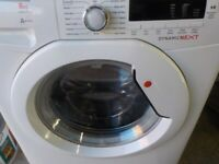 Hoover Washing Machine**Can Deliver**