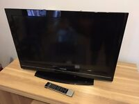 "Toshiba 32"" HD Ready LCD TV"