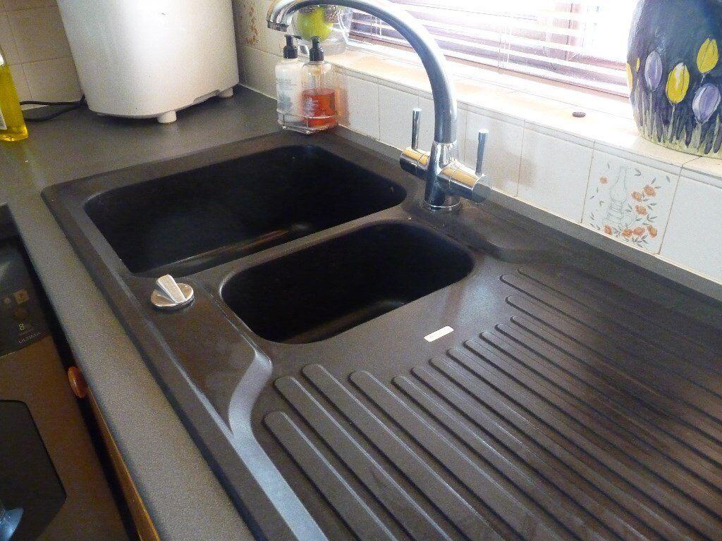 Kitchen Sink In Colchester Essex Gumtree