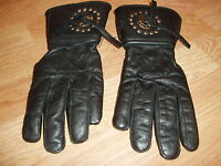 womens Riding Gloves- REDUCED!!!!
