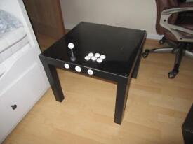 Digital Game Table with 2699 Full games!