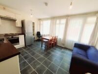 STUDENTS - CLICK HERE - 4 BED 2 BATH WITH A GARDENS IN KENNINGTON, LONDON SE17 - COOKS ROAD