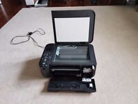 Canon Pixma MG4250 in great condition!