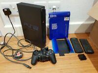 Sony PS2 Bundle
