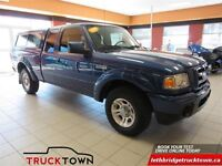 2010 Ford Ranger Sport, PLUS TAX ONLY!