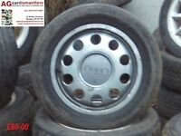 audi alloys cheap to clear