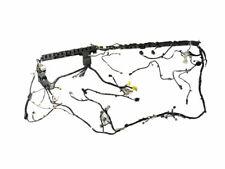 Body Wiring Harness Mopar 68261022AH fits 2017 Chrysler
