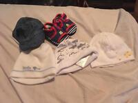 Boys 3-6 months clothing bundle