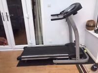 Horizon T951 Treadmill