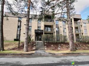 174 500$ - Condo à vendre à Sherbrooke (Jacques-Cartier)