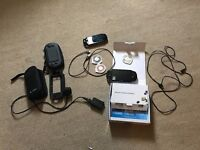 Sony ps vita wifi+3G. With 16gb memory card . With Rayman legends game