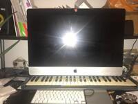 iMac (27-inch 2010) Dual Core