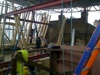 Carpenters/Joiners - 1st fix and 2nd Fix, high-end residential