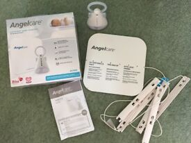 Angelcare Movement Mat Monitor
