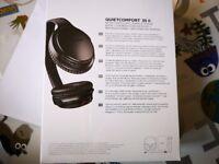 Bose quiet comfort 35 II brand new