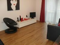 GREAT LOCATION* ONE BED FLAT NEAR REGENTS PARK* STUDENTS ARE WELCOMED
