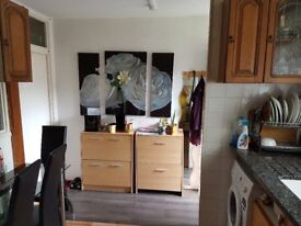 DOUBLE ROOM CAMBERWEL GREEN £150PW 650PM ALL BIL INKLUDED