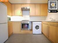 1 bedroom flat in Canary Wharf E14 For Rent (PR171407)