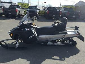 2012 Ski-Doo Expedition le 600 etec