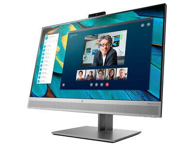 HP Monitor EliteDisplay E243m 60,5cm (23,8