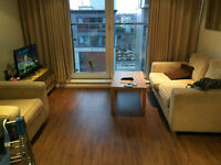 Docklands E16. Luxury 2 Bed 2 Bath Furnished Flat in Prestigious & Highly Sought After Development
