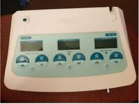 STEREX SX-B Blend Electrolysis Machine - Great condition