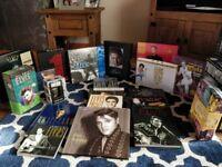 Elvis collectabiles