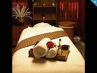 New Japan full body massage with relaxing massage in Willesden Green Kilburn