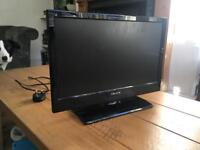 Celcus TV / Computer Monitor