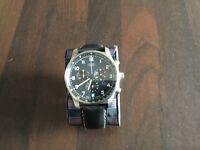 AUDI Watch for sale