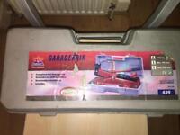 TopCraft Car Jack TRJ-2000KE
