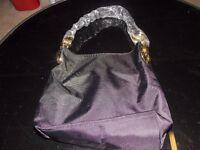 jpk parris/ladies shoulder bag