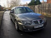 Rover 75 2.0 CDTi Contemporary SE Saloon