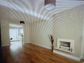 Fulham Beautifully Presented 4 Double Bedroom, 3 Bathrooms in Fulham