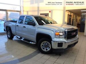 2015 GMC Sierra 1500 *DOUBLE CABINE*BLUETOOTH*