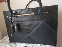Limited edition ladies handbag