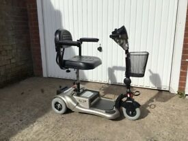 Motability Scooter for sale